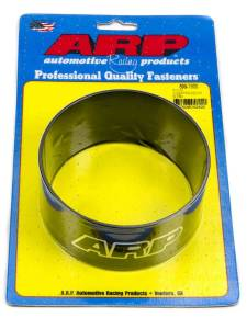 ARP #899-7800 3.780 Tapered Ring Compressor