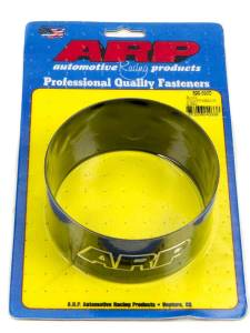 ARP #899-8900 3.890 Tapered Ring Compressor