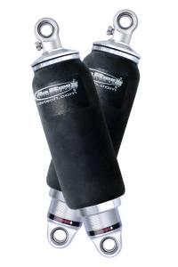 RIDETECH #21150801 ShockWave Shocks SA Pair