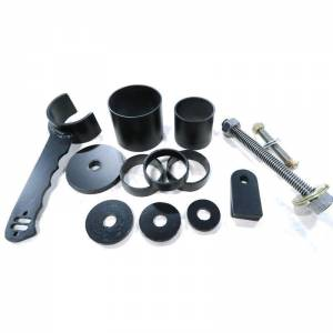 RIDETECH #85000009 Bushing Removal/Installa tion Tool for Classic GM