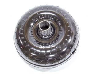 ACC PERFORMANCE #26062 Ford C6 Torque Converter 2200-2800