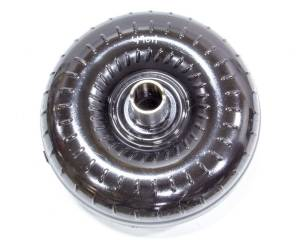 ACC PERFORMANCE #47011 GM TH350 Torque Converter 1600-2200