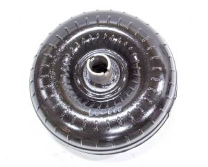 ACC PERFORMANCE #47012 GM TH350 Torque Converter 2200-2800