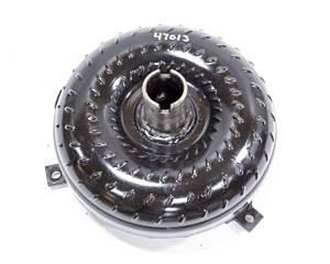 ACC PERFORMANCE #47013 GM TH350 Torque Converter 2800-3200