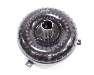 ACC PERFORMANCE #47033 GM TH350 Torque Converter 3200-3600