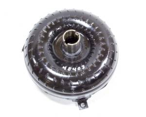 ACC PERFORMANCE #48403 GM Torque Converter 700R4 Lock- Up 2800-3200
