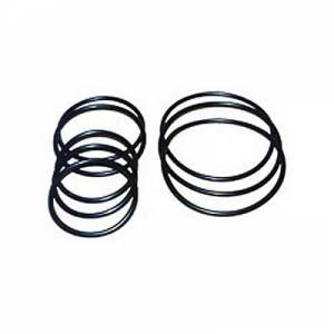 Elastomer Kit - 3-Ring 918960-70