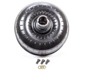 ATI PERFORMANCE #408330 TH350/400 10in Torque Converter Streetmaster