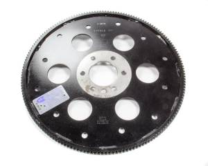 ATI PERFORMANCE #915554 SBC 168 Tooth Flexplate SFI - Int. Balance
