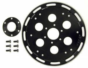 Flexplate Kit - C6 Ford FE 332-428 - SFI