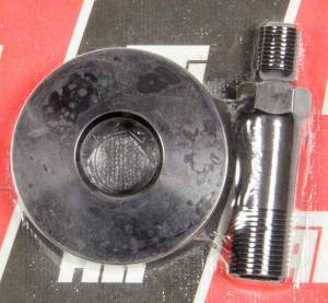 Stud/Washer for Duramax Puller/Installer Tool