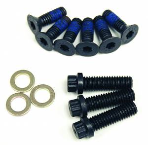 ATI PERFORMANCE #950200 Damper Bolt Kit