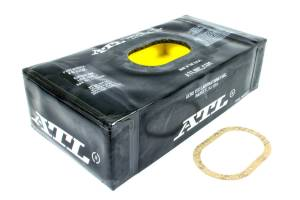 ATL FUEL CELLS #FB222E Bladder To Fit Su222wc