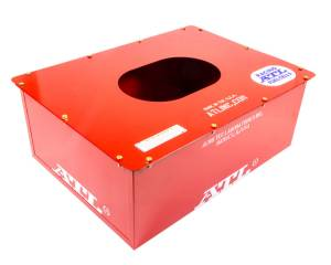 ATL FUEL CELLS #MC615 15 Gallon Steel Can