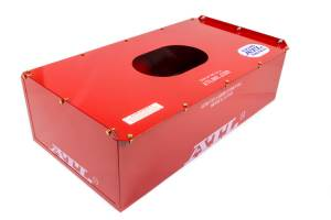 ATL FUEL CELLS #MC622C 22 Gal Steel Can Red