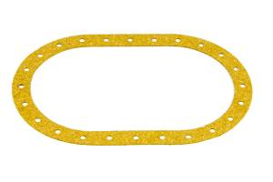 ATL FUEL CELLS #TF217 Gasket 6in x 10in 24 Bolt