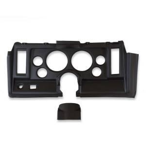 AUTO METER #2131 Direct Fit Dash Panel 69 Camaro