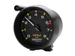 AUTO METER #2309 3-3/4in Auto-Gage Shift Lite Tach
