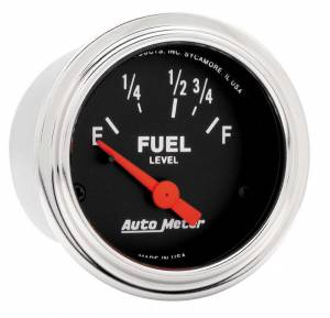 AUTO METER #2515 Ford/Chry. Fuel Level