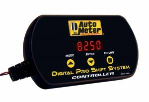 AUTO METER #5312 RPM Switch - 1 Stage