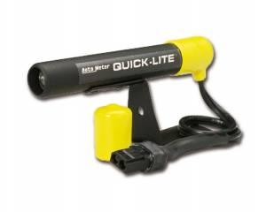 AUTO METER #5330 Quick-Lite Shift-Lite