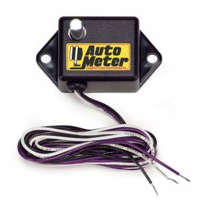 AUTO METER #9114 Lighting Dimmer - LED Only