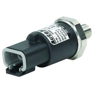 AUTO METER #P13153 Pressure Sensor Spek-Pro 100/120/150psi 1/8npt