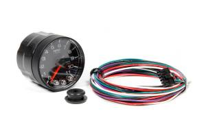 AUTO METER #P336328 Spek-Pro 2-1/16 Tach w/ Shift Light & Peak Mem.