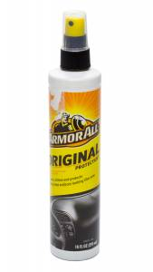 ATP Chemicals & Supplies #11080 10oz. Armorall Protectan