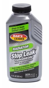 ATP Chemicals & Supplies #1196 11 oz. Bars Leak