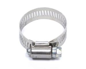 ATP Chemicals & Supplies #B20H Hose Clamp 3/4in to 1-3/4in