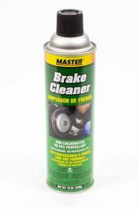 ATP Chemicals & Supplies #BCN20CA Master Brake Clean 18oz.