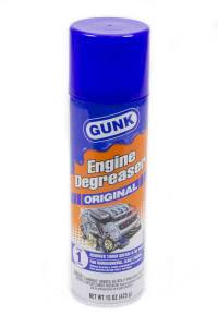 ATP Chemicals & Supplies #EB-1 Gunk Engine Brite 16oz.