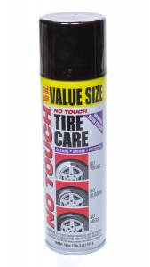 ATP Chemicals & Supplies #NT-15 No Touch Tire Care 18oz.
