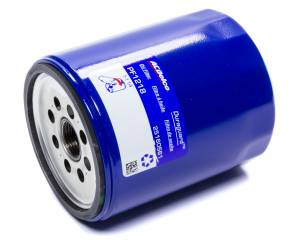ATP Chemicals & Supplies #PF-1218M A-C Oil Filter