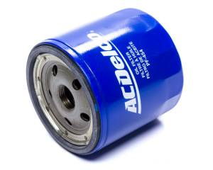 ATP Chemicals & Supplies #PF-454 A-C Oil Filter
