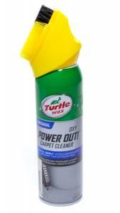 ATP Chemicals & Supplies #TR-244R1 Turtle Wax 18oz Carpet Cleaner & Protectant