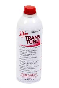 ATP Chemicals & Supplies #TT16 Sea Foam Trans Tune 16oz