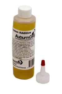 Friction Additive 6oz Bottle