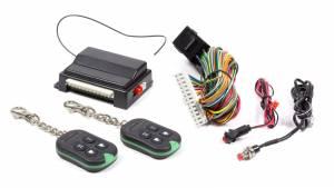 AUTO-LOC #AUTKL550 5 Function Keyless Entry System