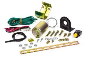 AUTO-LOC #AUTPT1500 Power Trunk/Hatch Kit