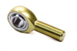 AURORA #MM-12 Male Rod End Precision 3/4x3/4-16RH