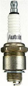 AUTOLITE #353 Spark Plug