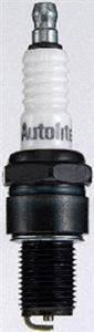 AUTOLITE #403 Spark Plug