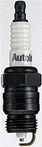 AUTOLITE #45 Spark Plug
