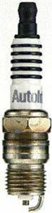AUTOLITE #AR24 Racing Plug