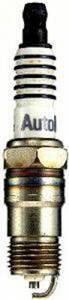 AUTOLITE #AR764 Racing Plug