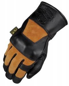 MECHANIX WEAR #MFG-05-010 Fabricator Gloves Lg
