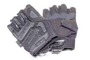 MECHANIX WEAR #MFL-55-009 M-Pact Fingerless Medium Covert