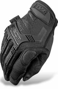 MECHANIX WEAR #MPT-55-008 M-Pact Gloves Covert Small